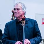 Sinfonieorchester VHS Witten Wetter Herdecke